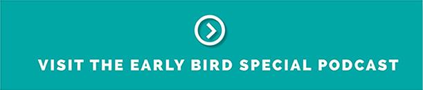 Mike Schlitt's Early Bird Special